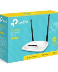 tp-link-tl-wr841n-300mbps-wireless-n-router-500×500