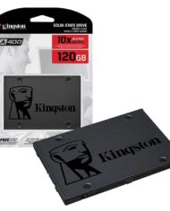 120-GB-SSD-KINGSTON-2