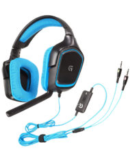 logitech-g430-7-1-surround-gaming-headset-chenchen89-1907-02-F1638258_2