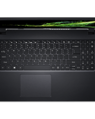 Acer-Aspire-3-A315-54-54K-42-42G-black-photogallery-04