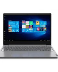 lenovo-laptop-v15-ikb-81yd000lpb-w10pro-i3-8130u-2x4gb-256gb-int-156-fhd-iron-grey-2yrs-ci